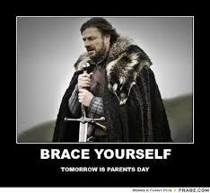 BRACE YOURSELF... - brace yourself Meme Generator Posterizer via Relatably.com