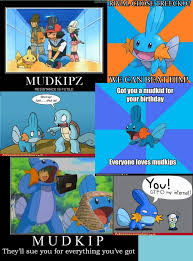 pokemon MEMES on Pinterest | Pokemon, Pokemon Funny and Pokemon Fusion via Relatably.com
