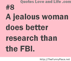 Finest 5 eminent quotes about jealous picture French | WishesTrumpet via Relatably.com