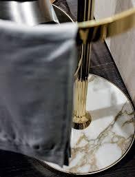 Дизайнерский <b>полотенцедержатель</b> Longhi Beatrix из Италии ...