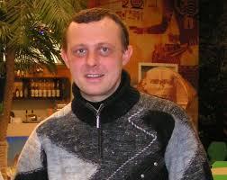 <b>Михаил Новик</b>: все книги автора - Целлюлоза.ру