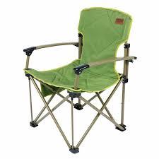 ≡ <b>Кресло Camping World Dreamer</b> – купить по лучшей цене в ...