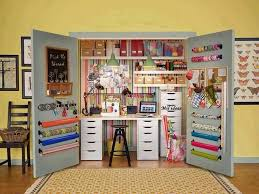 awesome arts and crafts rooms awesome craft room