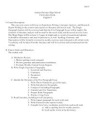 paragraph essay outline worksheet ese resume formt history essay outline