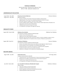 resume template make 17 cover letter for pertaining to 85 85 enchanting build a resume template