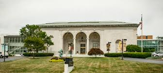 The <b>Butler</b> Institute of American Art – The <b>Butler</b> Institute of American ...
