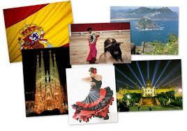 Картинки по запросу картинки про испанию