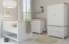 baby bedroom furniture uk regarding baby bedroom furniture uk baby bedroom furniture