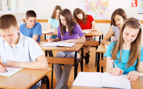 education assignments helps online writing services babaimage education assignments helps online writing services stock image