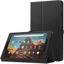 <b>Tablet Cases</b> | Amazon.com