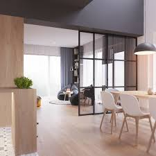room apartment interior design home inerior style:    nnnn n     nn   u   nn n nnnn   n   n   n   nnn   nnnntwo storey house interior design in a modern scandinavian style for young couple