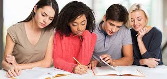 buy college essays online  paperhelpme where can you get college papers