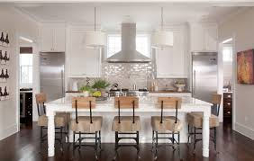 neutral paint colors for kitchen kitchenneutral color idea for kitchen with maple wood cabinets and par