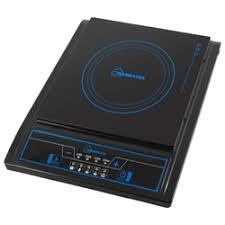 «Кухонные <b>плиты HomeStar</b> HS-1101» — Кухонные плиты ...