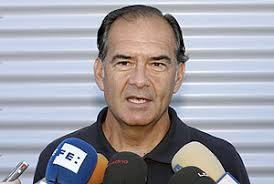 Ramón Roselló, amigo y compañero de Beatriz Reyes Ojeda. (Foto: EFE) - 1219406990_0