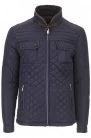 Adam Denim Leather <b>Jacket</b> (2 Colors) в 2019 г. | Mens Clothes ...