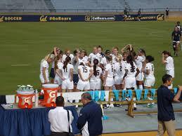 my cal women s soccer match experience a photo essay p1170431 medium