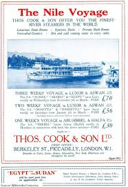 travel history the tale of thomas cook father of modern tourism the birth of thomas cook son