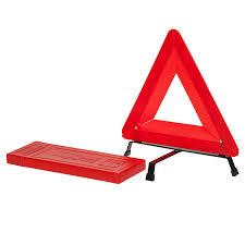 <b>Знаки аварийной остановки</b> купить в интернет-магазине OZON.ru