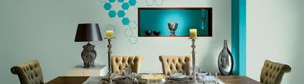 room painting paint design colors ideas