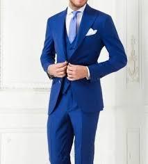 <b>Custom Made</b> Tuxedos Slim Fit-Men's Fashion-Balabe | Groomsmen ...