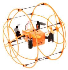 <b>От винта</b>! <b>Квадрокоптер</b> на радиоуправлении <b>Fly</b>-<b>0246</b> — купить ...