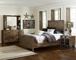 medium distressed white bedroom furniture porcelain tile pillows lamp sets oak monarch specialties asian velvet bedroom medium distressed white bedroom furniture vinyl