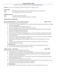sample resume legal advisor