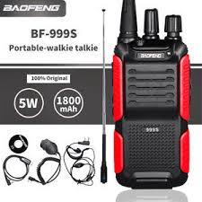 Купите <b>Baofeng bf 999s</b> онлайн в приложении AliExpress ...