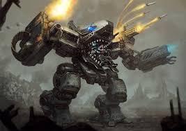 La Bataille de Themyscira [Brainiac : WotFC] Images?q=tbn:ANd9GcS4W38UNuY6UslQikTVWnevhv2_vyTTqyuKfgMwAR8LGG9Kj_4ZxQ