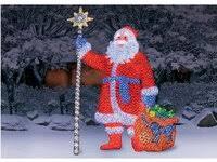 Новогодний декор Christmas <b>Light</b> — купить на Яндекс.Маркете