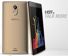 8 Best Infinix Indonesia Terbaru images | Phone, Smartphone ...