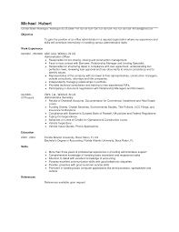 office administrator resume example singlepageresume com office administration resume examples dental office manager resume examples office administrator office administration sample resume