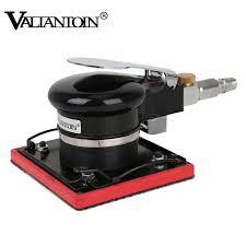 <b>Air Sander</b> Wood Grinding Machine <b>Pneumatic</b> Tools <b>Air Orbital</b> ...