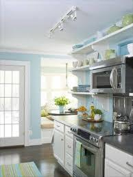 blue kitchen cabinets cabis ageage kitchens kitchen wall colors dark kitchen cabinets wall color white kitchen
