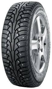 Купить <b>Автомобильная шина Nokian</b> Tyres <b>Nordman</b> 5 205/55 R16 ...