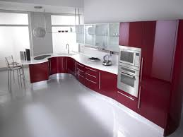 kitchenawesome kitchen cabinet designs with contemporary ideas lux modern contemporary kitchen cabinet designs image awesome kitchen cabinet