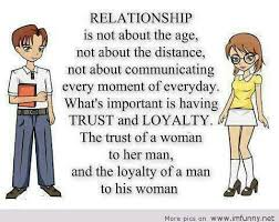 Cute-quote-about-relationship.jpg via Relatably.com