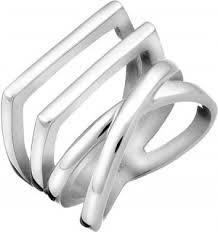 <b>Кольца Elixa</b> (Эликса) — купить на официальном сайте AllTime.ru ...