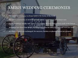 best ideas about amish religion amish country amish wedding vows amish wedding ceremonies