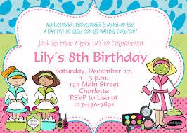 birthday party invitations com birthday party invitations delightful template to create delightful birthday invitation 20