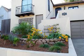 backyard ideas budget nh