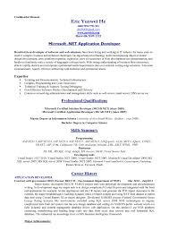 cover letter what format should my resume be in what file format cover letter format my resume cover letter template for format standard the samplewhat format should my