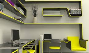latest office design. office furniture and design concepts impressive decor modern new latest