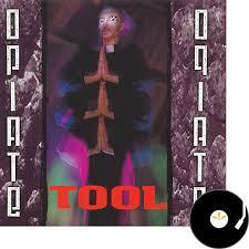<b>Tool</b> - <b>Opiate</b> - Vinyl - Walmart.com - Walmart.com