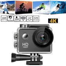 Отзывы на 4k Action Lens. Онлайн-шопинг и отзывы на 4k Action ...