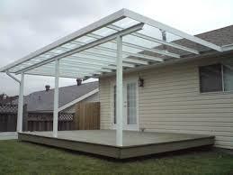 aluminium patio cover surrey: polygal sheets polycarbonate sheet regal plastics aluminum railings vancouver aluminum railings vancouver patio covers patios canopies vancouver surrey