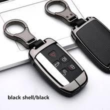 Футляр для автомобильного <b>ключа</b> с бесплатной доставкой в ...