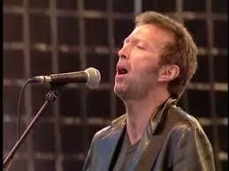 <b>Eric Clapton Live</b> in Hyde Park 1996 Full Concert - YouTube