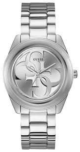 Наручные <b>часы GUESS W1082L1</b> — купить по выгодной цене на ...
